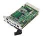 研华PPC-MB-8260AE工业平板电脑主板合肥研华代理商