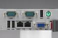 供應杭州研華工業平板電腦PPC-319019英寸TFTSXGALCD面板