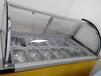 厂家直销冰粥机提供原料包教技术
