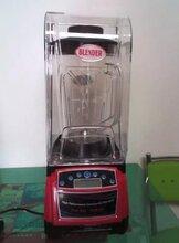 郸城商用沙冰机低价售卖预购从速机不可失图片