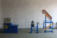 成圈机-打扎机-打卷机-裁缆机厂家直销