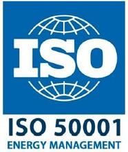 如东ISO50001能源管理体系认证图片