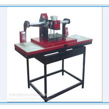 东莞供应油压帮脚压烫机、铁板烧、平板压底机、平底鞋压底机