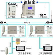 品牌电梯无线对讲,电梯无线对讲厂家,电梯无线对讲直销