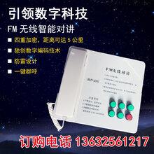 电梯无线对讲系统,电梯无线FM双工对讲,电梯无线对讲FM双工
