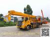 山东济宁12吨吊车,12吨小吊车,12吨汽车吊