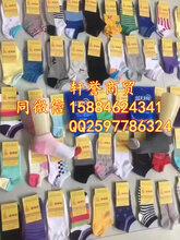 四川袜子,四川袜子厂家,四川袜子批发,四川袜子批发网,四川袜子批发基地图片