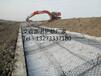 雷诺护垫与钢筋石笼的区别