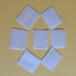 工廠家批發規格尺寸可定制珍珠棉袋廠家