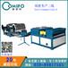 广州康美风风管生产线二线/风管生产线/风管加工设备