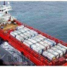 上海宁波到日本神户国际海运(图)散货拼箱专线散货拼箱进出口物流公司