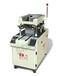 片式电子元件厚膜丝印机丝印机厂家