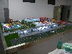 北京机械沙盘|工业模型|动态模型制作