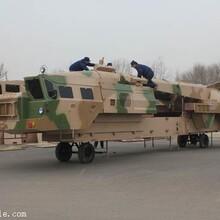 军事作战沙盘制作|模拟沙盘模型