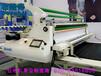 铺布机-Boloki布路奇自动拉布机自动铺布机厂家