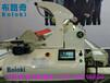 Boloki布路奇-BL-PB190针梭两用拉布机,铺布机,自动拉布机
