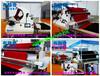 自动拉布机-Boloki布路奇自动铺布机报价厂家直销