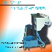 松布机-Boloki布路奇BL-SB180梭织专用型叠布机