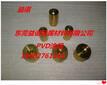 模具镀钛后增加表面硬度、超硬涂层镀钛、提高光洁度