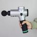 CTLNHA-05筋膜槍12檔位可調肌肉放松器材