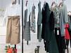 時尚艾爾麗斯秋裝杭州一線品牌女裝正品庫存尾貨走份批發