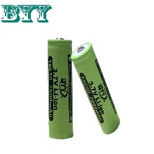 18650各容量电池单个,组合可定做