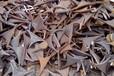 昆山铁销回收昆山废铁回收昆山废铝回收昆山废铜回收