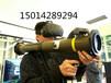 九江VR出租九江VR蛋椅出租九江专业的VR设备租赁