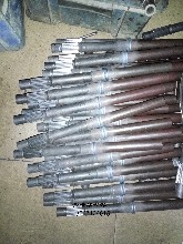 旋转摩擦焊加工,搅拌摩擦焊加工,线性摩擦焊加工,振动摩擦焊加工