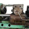 长春产二手摩擦焊机,C80摩擦焊机,专业钻杆摩擦焊机