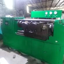 二手摩擦焊机旧摩擦焊机,工况良好,闲置在厂,出售图片