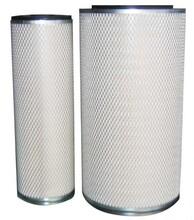 供应空气滤芯#营口空气滤芯#空气滤芯生产厂家