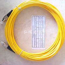 定制单模多模光纤跳线LC-FC-ST-SC-SC1米3米5米10米20米30米尾纤