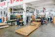 新涛亚克力板厂家定制直供丨供应亚克透明厚板多彩板亚克力挤出板PS有机板丨PMMA有机玻璃板