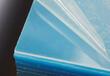 亚克力板PS有机板条纹板厂家直供