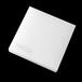 深圳厂家供应冬瓜白亚克力板5mm有机玻璃板材