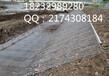 四川乐山特需锌铝合金丝格宾石笼网箱镀锌量高防腐蚀防锈用途功能
