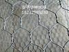 福建武夷山专业生产重型六角网厂家镀锌六角网包塑六角网用于水利工程