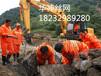 河南洛阳专业生产格宾石笼网垫雷诺护垫防洪抗险美观坚固
