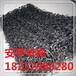 贵州黔东南供应路面加筋麦克垫加筋石笼网加固路面
