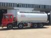東風國五散裝水泥運輸車全國范圍銷售