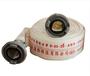 广西柳州厂家高品质8-65-25有衬里消防水带