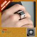 FPC戒指标签,抗金属NFC戒指标签设计定做rfid电子标签戒指智能穿戴
