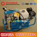 呼吸器充氣機廠家報價,呼吸器充氣機價格,呼吸器充氣機廠家