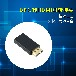 威僖DP转HDMI母DisplayAMaleTOHDMIAFemale高清3D转接头