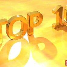 十大VPN设备品牌排行榜,VPN网关排名第一图片