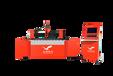 大鹏激光DPE-F1500W-3015切割机