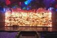 韩都汗蒸承建五彩宝石汗蒸房装修设计哈尔滨汗蒸加盟韩式汗蒸加盟
