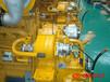 二手推土机配件购买推土机变速泵找海若克