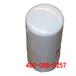 玉柴天然气发动机配件价格海若克发动机滤清器